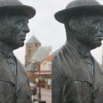 2 Portraitbilder