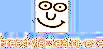 Programmsymbol FreestyleCreator