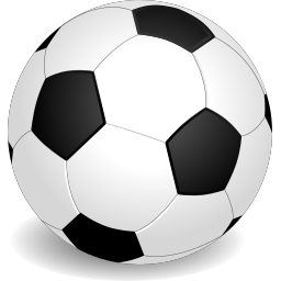 Goooal 2 Logo