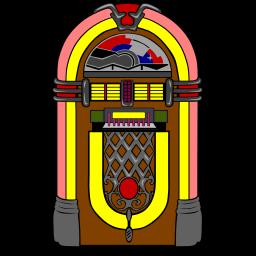 Media DB - Remote control for Kodi (inofficial) Logo